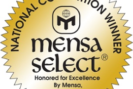 FIVE MENSA SELECT WINNERS SEAL THE DEAL