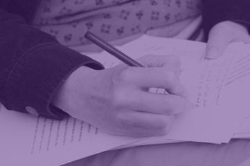 Mensa Foundation Scholarship Essay Judges Needed
