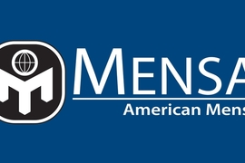 Association Leader Named Mensa Executive Director