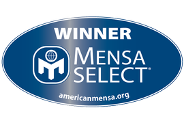 2017 Mensa Select<sup>&reg;</sup> Winners Announced