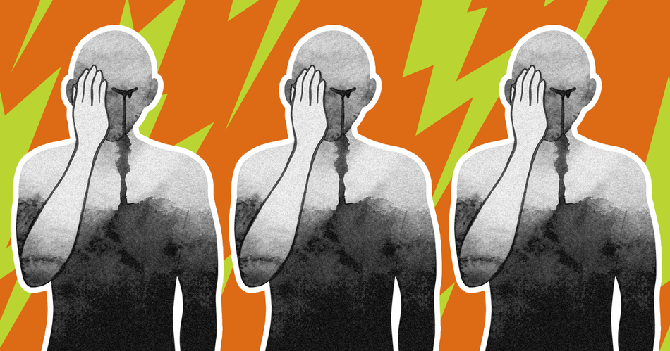 Fibromyalgia: A Painful Puzzle