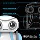 Mensa Welcomes Its First Robo-member