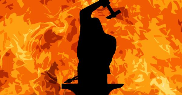 Fire, Swords & Magic