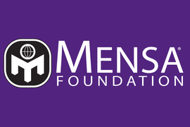 Mensa Foundation Announces New Board Trustees