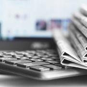 Mensa publications — read 'em and reap (the benefits)