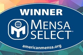2018 Mensa Select<sup><small>&reg;</small></sup> Winners Announced