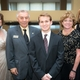 2013 Grosswirth–Salny Scholarship Winner Honored  by The Mensa Education & Research Foundation