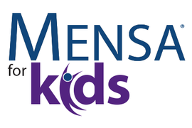 Mensa for Kids Geeks Out Over Solar Eclipse