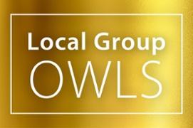 Local Group Owl Award