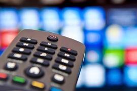 An Intelligent Television Season Begins