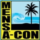 Mensa comes to San Diego, June 29 - July 3