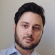 Chip Taulbee<br /><small><em>Mensa Bulletin</em> Editor</small>