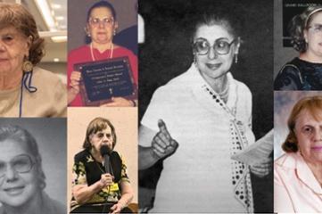 In Memoriam: Dr. Abbie's Lasting Legacy