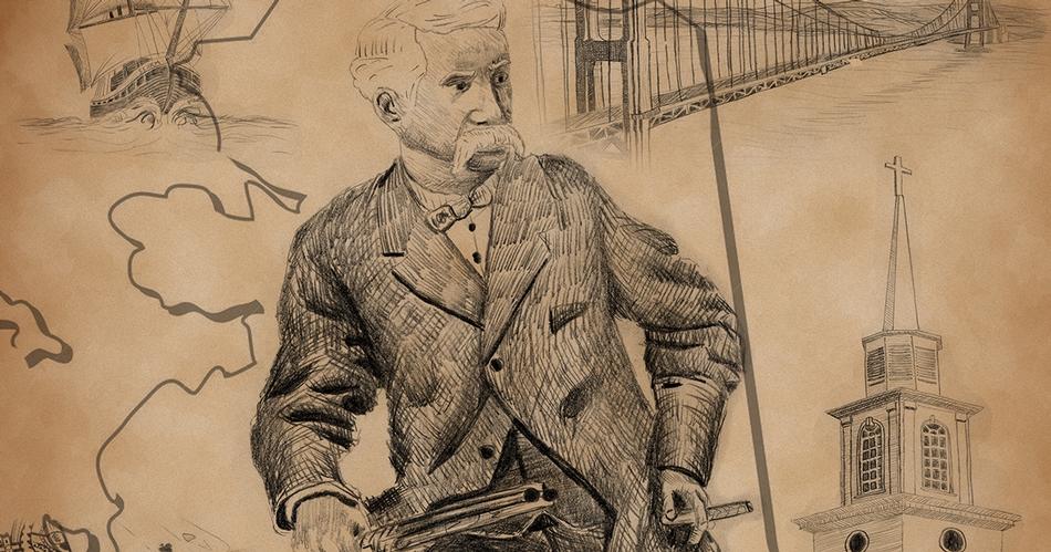 Jerome Findlay Quidley III