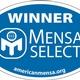 2013 Mensa Mind Games® Winners Announced