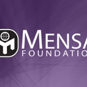 Meet the Mensa Foundation