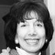 Marcia Blackstone Maull, 2019 Distinguished Teacher Award winner
