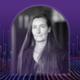 Dr. Danielle Posthuma, 2021 Mensa Foundation Prize winner