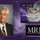 Jeff Papa Named <em>Mensa Research Journal</em> Editor-in-Chief