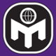 Michelle Rakshys and Nguyen Pham Join Mensa Foundation Board of Trustees