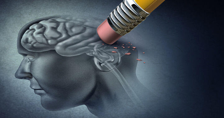 Memory Comes to Mind in Latest <em>Research Journal</em>