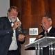 Franz Monks, 2012 Lifetime Achievement Award winner