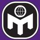 Mensa Foundation Announces New Board Trustees