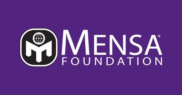 Charlie Steinhice Appointed Mensa Foundation Vice President