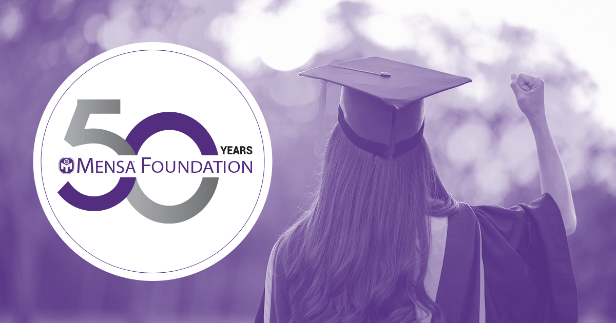 Scholarships Reward and Pay Forward Promise