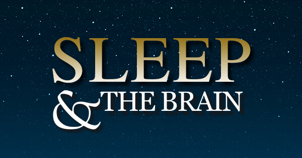 Unraveling the Mysteries of Sleep