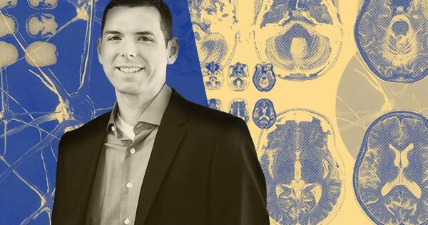 Inside the Network Neuroscience Theory of Human Intelligence