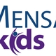 Mensa for Kids