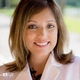Dr. Denise Spirou, 2017 Laura Joyner Award winner