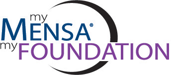Mensa mission supported by Foundation efforts