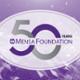 Mensa Foundation Celebrates 50 Years of Unleashing Intelligence