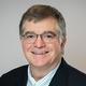 Charlie Steinhice, Mensa Foundation President