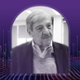 Dr. Joseph S. Renzulli, 2021 Lifetime Achievement Award winner