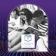 Literacy Now, 2021 Laura Joyner Award winner