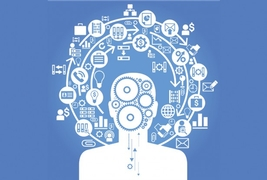 Foundation Furthers Insights into Intelligence