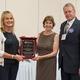 San Diego Brain Injury Foundation, 2016 Laura Joyner Award winner