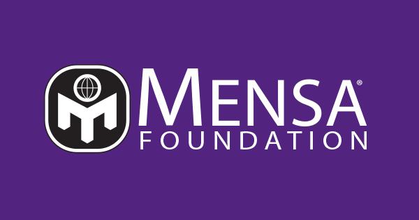 Foundation Board Adds Three Trustees