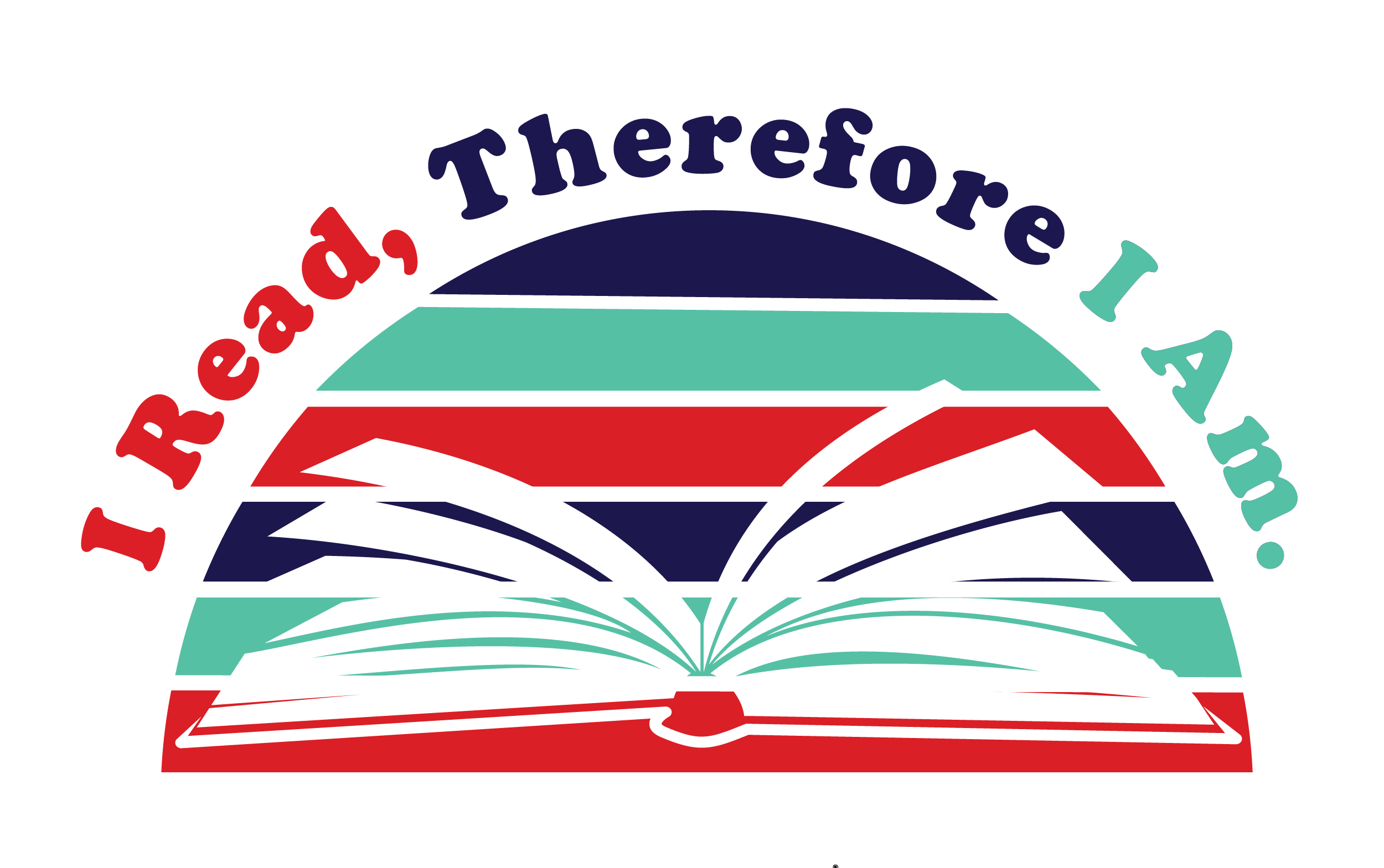 Excellence in Reading Logo
