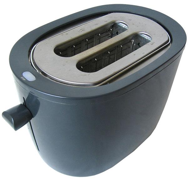 toaster photo
