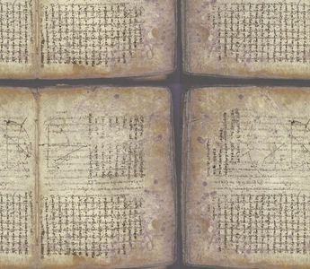 Revealing Archimedes' Lost Codex
