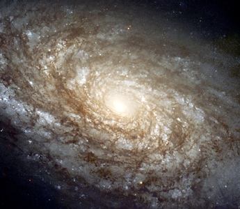 Galaxies and Why They Matter